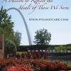 St-Louis_Arch _Area