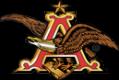 Anheuser-Busch-Logo7