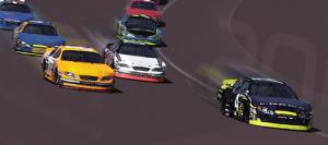 RACECAR_GRAY2