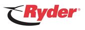 Ryder_Logo_Black-Red_lg_-1